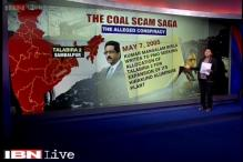 Watch: All about the coal scam saga