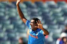 World Cup: Ashwin can be a game changer, says worried Stuart Clark