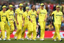 World Cup 2015: Australia to beat Pakistan with ease, says Brad Hogg