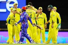 As it happened: Australia vs Afghanistan, World Cup 2015, Match 26