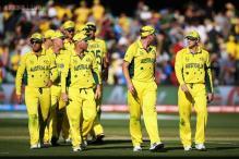 World Cup: Australia favourites against India, says Matthew Hayden