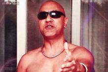 Too lazy to go to the gym? This Baba Sehgal song will inspire you so much!