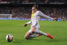 La Liga: Real Madrid aim to regroup against Levante