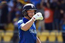 World Cup: England may drop misfiring Ballance for next match against Bangladesh