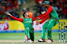 World Cup: Do Bangladesh have enough firepower to bother India?