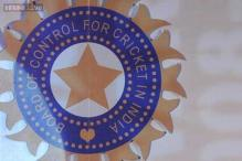 Selfless BCCI could do greater good to world cricket