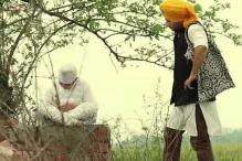 Today on Martyr's Day, watch this short film that pays a beautiful tribute to Bhagat Singh's sacrifice