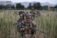 US likely to delay planned closure of two Afghanistan bases