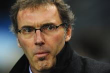 Champions League: PSG victory is turning-point in history, says Blanc