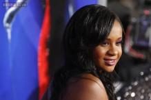 Bobbi Kristina Brown moved to rehab centre from Georgia hospital