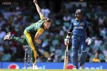 ICC to consider new ODI rules to help bowlers