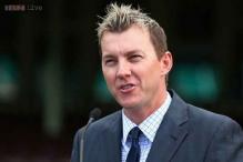 World Cup: Brett Lee tips balanced Australia to swing semi-final against India