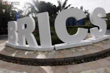 Agriculture Minister to attend BRICS farm meet in Brazil next week