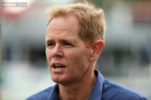 Shaun Pollock sees South Africa versus Australia World Cup final