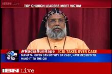 Confident that justice will be done, says Cardinal Baselios Cleemis on nun gangrape
