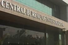 CBI raids in connection with Devas-Antrix deal