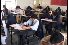 CBSE maths exam: Board to meet principals, mulls grace marking