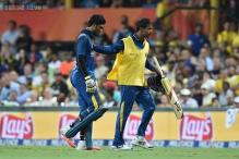 World Cup 2015: Sri Lanka to send replacement covers for injured players