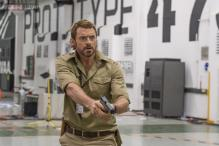 Hollywood Friday: It is Hugh Jackman versus Will Smith at the Box Office this week