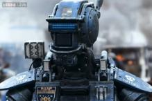 'Chappie' review: It's derivative not fun