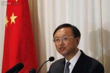 Chinese envoy to hold Himalayan border row talks in India