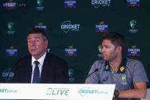 Australia seeking momentum for Ashes on Caribbean tour