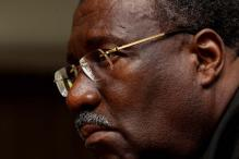 Windies have batted well even without Gayle contributing: Clive Lloyd