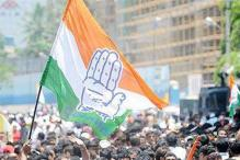 Major reshuffle in Congress ahead of AICC session, 5 new PCC chiefs appointed