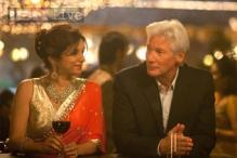 Romance with Richard Gere is very mature in 'Marigold' sequel: Lillette Dubey
