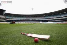 Cricket legends call for restoring bat-ball balance in ODIs