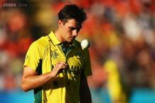 World Cup: Australia to unleash bouncer-barrage in knockouts, says Pat Cummins