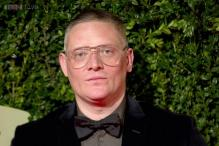 British designer Giles Deacon to debut in India