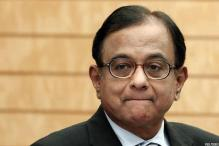 BJP government cut funds to welfare schemes, favoured corporates: P Chidambaram