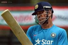 World Cup: What's the fuss about Dhoni turning up late