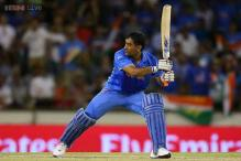ICC World Cup: Dhoni needed runs more than anyone else