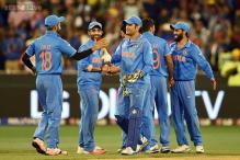 World Cup: Dhoni's bowling changes have been spot-on, says Javagal Srinath