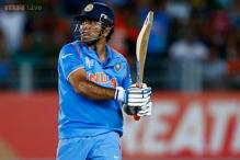 World Cup: MS Dhoni admires his team's ability to combat pressure