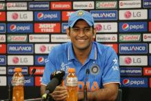MS Dhoni calls for changes in ODI playing conditions