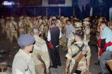 Dimapur lynching case: Nagaland government recommends CBI probe