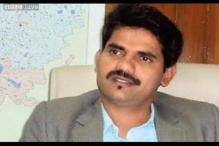 IGP CID Mohanty probing IAS officer DK Ravi death case won't be transferred: Karnataka DGP