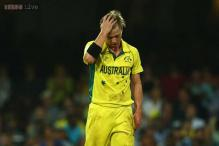 World Cup 2015: Australia face Doherty dilemma ahead of semi-final