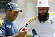 World Cup 2015: Domingo expects South Africa to peak against Sri Lanka