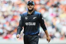 Daniel Vettori thanks New Zealand for letting him play 5 World Cups