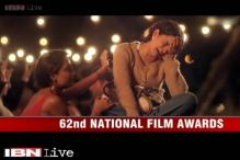 e Lounge: Winners of 62nd National Film Awards