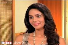 e Lounge Unwind: In conversation with Mallika Sherawat on 'Dirty Politics'