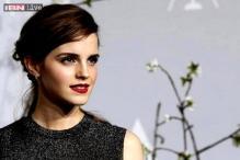 Nude images hoax left Emma Watson raging