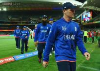 World Cup exit shines light on England's ODI woes