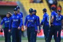 Changes demanded after England's latest World Cup flop