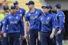 England recount their ODI disasters after World Cup ouster