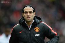 'Falcao's confidence will be restored on international duty'